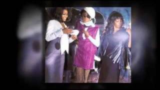 DIANA ROSS and THE SUPREMES stay in my lonely arms
