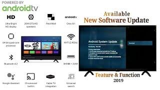 mi tv 4c pro new update - मुफ्त ऑनलाइन