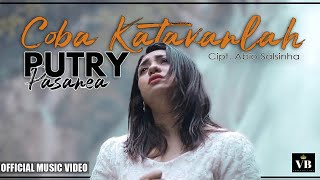 Download lagu Coba Katakanlah Koalia Tok Mai Putry Pasanea Mp3