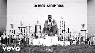 Jay Rock   Win Remix 1 Hour (ft Snoop Dogg) With Lyrics
