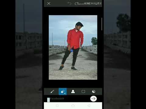 Hariom Photo Editing
