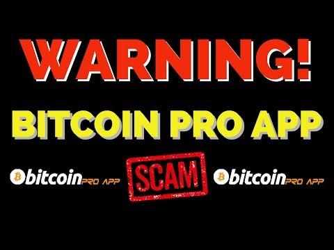 Bitcoin wallet wiki