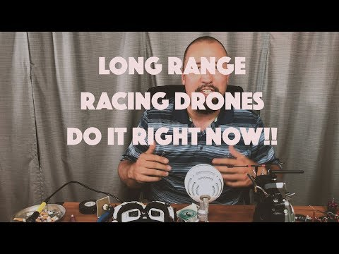long-range-fpv-racing-droneshype-train-or-reality