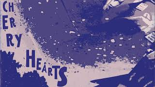 The Shins - Cherry Hearts (RAC Mix)