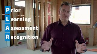Using PLAR to Qualify as a Licensed Residential Builder in B.C.