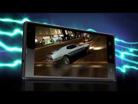 Kata i3s Promotional Video