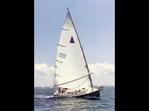Nonsuch 30 Ultra video