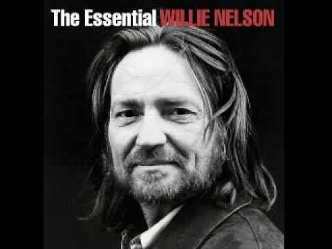 002 Willie Nelson  Forgiving You Was Easy 9 8 2012