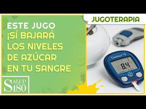 Diario de auto-control con la bomba en la diabetes