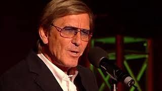 Jonny Hill - Meine Liebe lebt (LIVE- Konzert Hamburg)