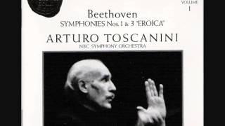 L. v. Beethoven - Symphony No. 3