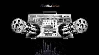 Gang Starr ft  Rakim, WC - The Militia II
