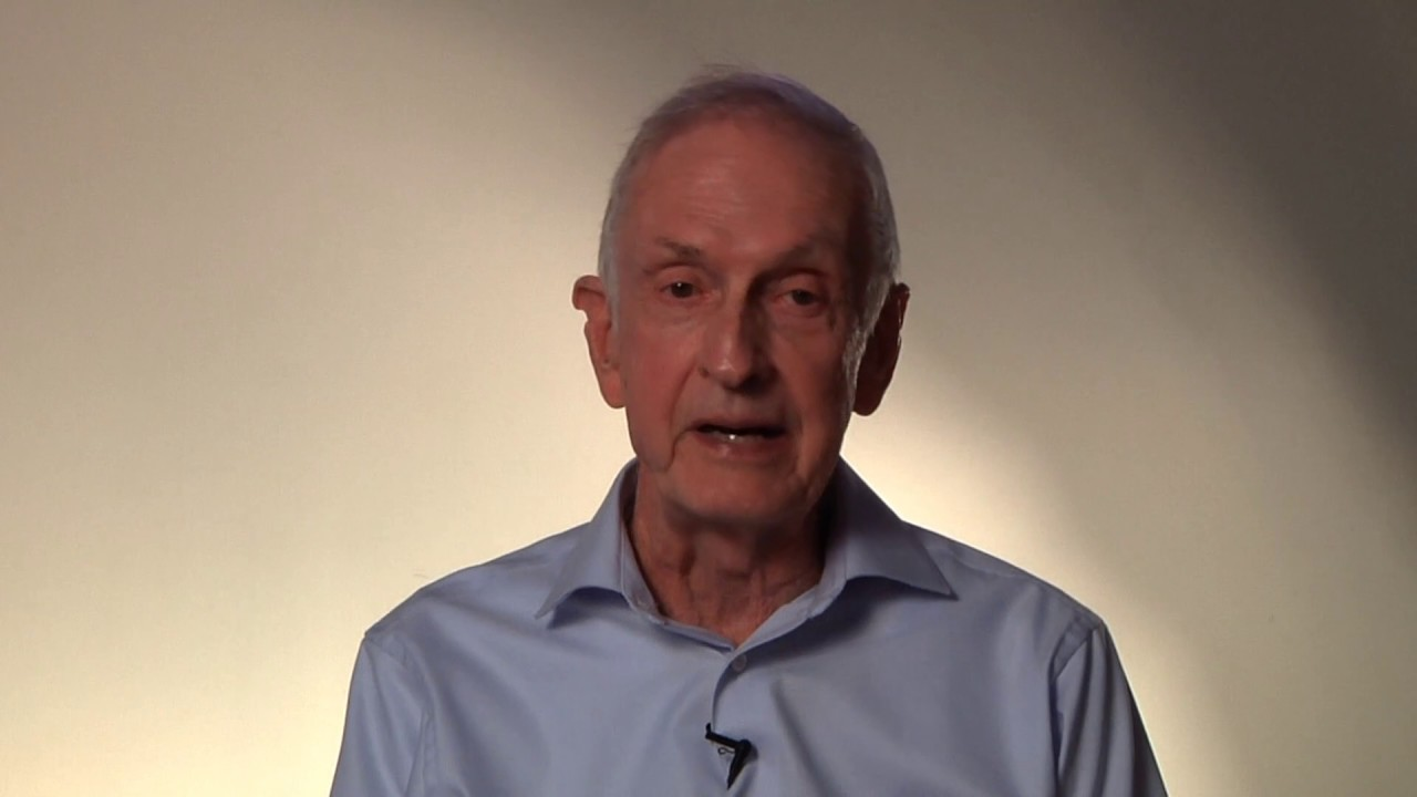 Dennis Guill