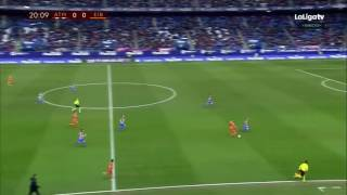 Atletico Madrid vs Eibar All Goals & Highlights HD Copa Del Rey 20/1/2017