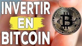 Bitcoin: ¿Burbuja o futuro? Las claves para invertir