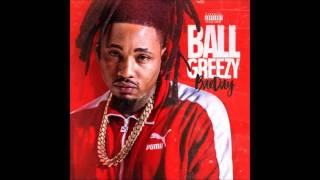 BallGreezy - Since You Been Away (ft.Ice Billion Berg)