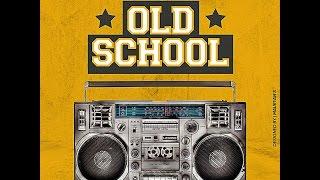 Kronik 969 - Old School - thekronik969
