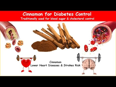 Tipps Endokrinologe Diabetiker