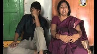 Devatha Episode 592