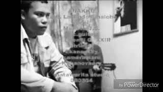 Anakku-f.lamindo Sihaloho(cover Clip)