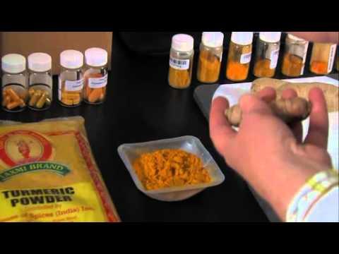 A prosztatagyulladás kezelése Tianshi termékekkel