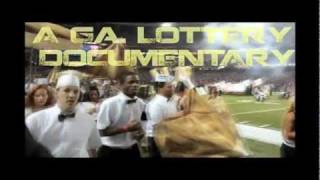 411 Productions Ga Lottery Documentary.mov