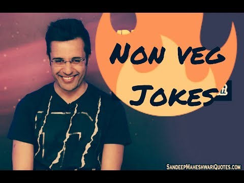 Download Non veg jokes by sandeep maheshwari HD Mp4 3GP Video and MP3