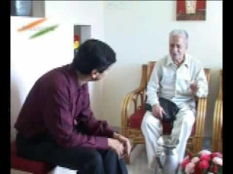 Vikas Joshi - Interview on Zee Business - PART 3
