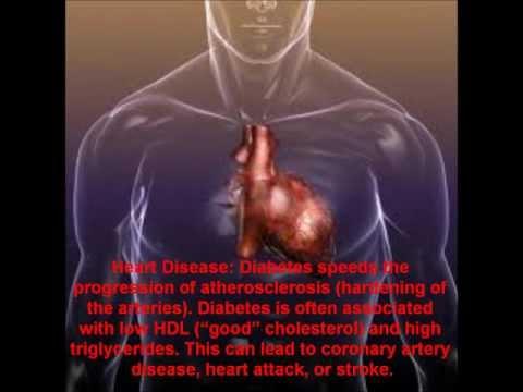 Wie zu definieren, dass bei Säuglingen Diabetes