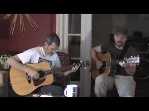 REID MACLEAN - Music Profile | Bandmine com