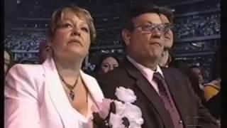 Selena Vive! Concert 2005 - Como La Flor