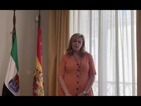 4 AÑOS SIN NOTICIAS DE MANUELA CHAVERO