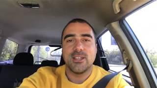 Автомобильные мифы. Разрушаем заблуждение в авто теме | CarPoint