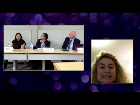 Panel on Financial Inclusion