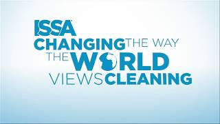 Thumbnail for The Power of Clean for ISSA Members