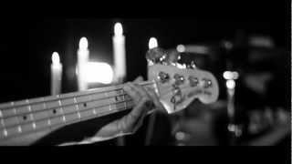 Video LIVE SESSION - Zachráň ma (akustická)