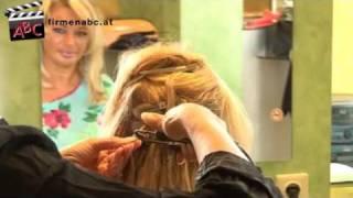 preview picture of video 'Haarstudio21  Ulli Haberhauer & Team in Baden bei Wien, Niederösterreich'