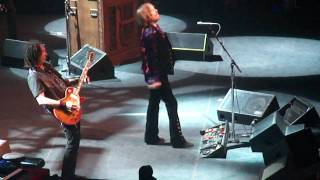 Tom Petty & The Heartbreakers - I Should Have Known It