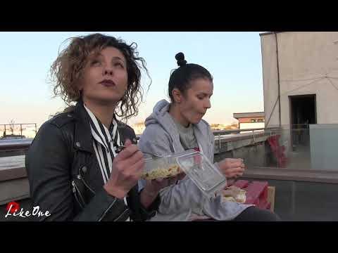 Femei Singure In Cautare De Barbati Šumadija