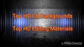 how to download rajesh editing 3000 background and png zip