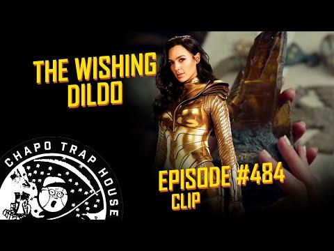 The Wishing Dildo   Chapo Trap House   Episode 484 CLIP