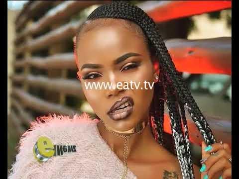 CHECHE :  Baadhi ya mavazi ya wasanii wa kibongo kwenye video zao
