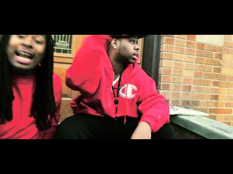 JREY MERKZ & TRAV DA ASSASIN - STATE OF EMERGENCY - DIRECTED BY HAHZYRU