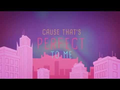 【Perfect To Me 歌詞和訳】Anne-Marie(アン・マリー) | 音楽の村