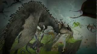 """Как приручить дракона, DreamWorks Dragons - """"The Book of Dragons""""(ВНИМАНИЕ!СПОЙЛЕРЫ)"""