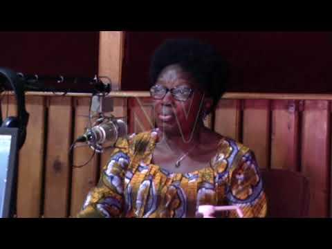 Ffe tutuukiriza balonzi kye basaba - Kadaga