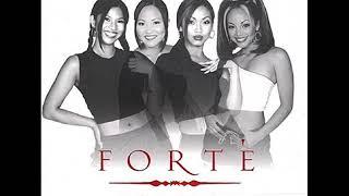 Forte - Merry Christmas Darling