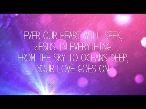 Música Love Goes On