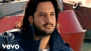 Mia - Jorge Rojas (Video)