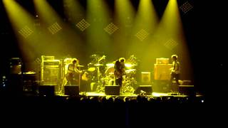 And So I Watch You From Afar - If It Ain't Broke... Break It LIVE @ HMH 2010